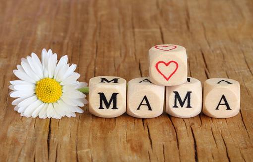 Ideas Día de la Madre Peñacastillo